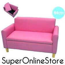 toddler sofa chair kids lounge sofa small size of toddler lounge chair target toddler sofa chair double kids toddler spiderman toddler sofa chair and