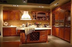 Image Lights Under Elegant Solid Wood Kitchen Cabinet Ideas Featuring Modern Ceiling Lights Mfclubukorg Kitchen Elegant Solid Wood Kitchen Cabinet Ideas Featuring Modern