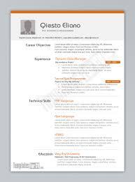 standard cv templates standard cv resume templates resume standard cv templates standard cv resume templates resume templates