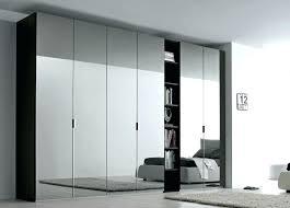 wardrobe door handles handles for mirrored wardrobe doors handles for mirrored closet doors mirror wardrobes images