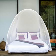 medium to large size of daybed twin to king even naturals pop up mosquito net tent