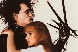 burtonesque breaking down the gothic cinematic style of tim burton  burtonesque breaking down the gothic cinematic style of tim burton
