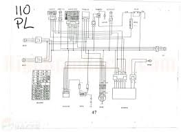 kazuma raptor 50cc atv wiring diagram wiring diagram libraries baja 50cc atv wire diagram wiring diagram third levelbaja wd 250 wiring diagram data wiring diagram