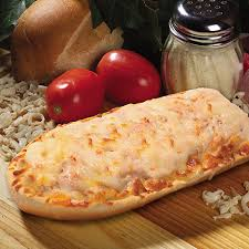 school french bread pizza. Delighful Bread For School French Bread Pizza M