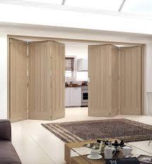 folding sliding doors superb internal more for