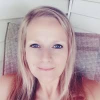 Meghan McCoy - Medical Assistant - Nebraska Medicine   LinkedIn