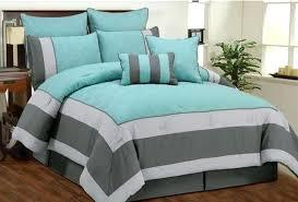 aqua and grey bedding perfect ideas aqua bedding sets design bright aqua bedding sets for the