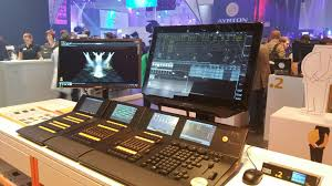 pl s 2015 ma lighting dot2 lightsoundjournal com