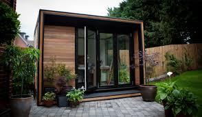 smart garden office. smart garden offices11 office