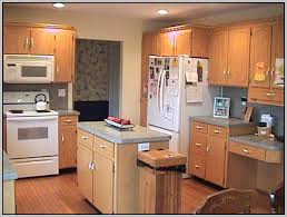 kitchen kitchen remodels with white
