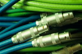 <b>Types</b> of <b>Micro USB Cables</b> | It Still Works