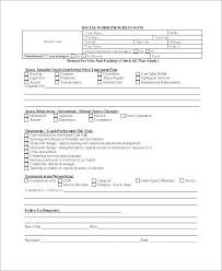 Doctors Note For Dog Service Note Template Case Notes Template Law Top Off Service Note