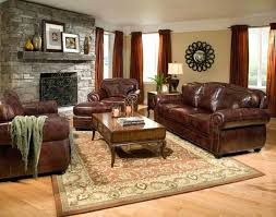 Leather sofa designs Office Medium Size Of Brown Leather Sofa Living Room Design Decor Pinterest Classic Decorating Ideas With And Laoisenterprise Brown Leather Furniture Living Room Decor Sofa Interior Design Black