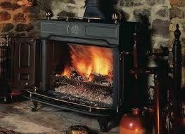 gas fireplace pilot light wont turn off home design ideas