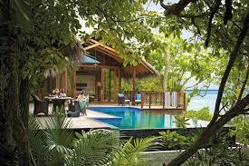 luxurious tree house. Tree House Hotel, Holidays, Shangri-La  Hotels ( Luxurious