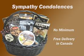 gift baskets toronto wine corporate baby get well birthday