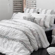 bed bath and beyond duvet covers canada