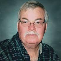 "Roy Wesley ""Wes"" Brewer Obituary - Visitation & Funeral Information"
