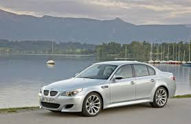 BMW Convertible bmw e60 550i specs : BMW Heaven Specification Database | Specifications for BMW M5 E60 ...