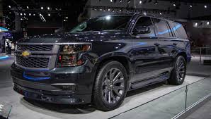 2018 chevrolet new models. unique chevrolet 2018 chevy suburban model intended chevrolet new models r