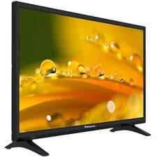 panasonic tv 32 inch price. panasonic th-24c400dx 60.96 cm (24) hd ready led television tv 32 inch price a