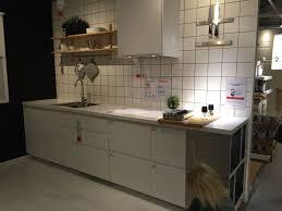 Pinterest Ikea Keuken Informatie Over De Keuken