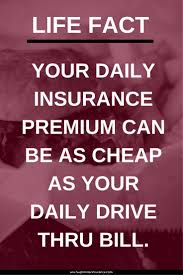 choose life insurance and learn why you need it at