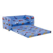 Childrens Folding Sofa Bed Folding Sofa Bed Childrens