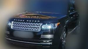 2018 land rover range rover hse. delighful 2018 brand new 2018 land rover range autobiography hse sport utility  4door generations on land rover range hse