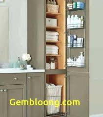 contemporary kitchen cabinet stand alone luxury free standing cabinets for kitchens storage than royal with area