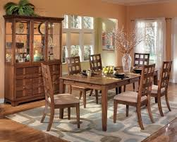 d934e7229f aa922cd5b piece dining set dining room sets