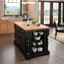 Small Picture Kitchen Carts Kitchen Islands Work Tables and Butcher Blocks