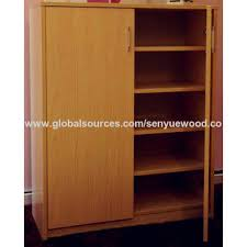 wooden shoe cabinet furniture. China 5 Drawers With Mirror Furniture Tall Wooden Shoe Rack Cabinet D
