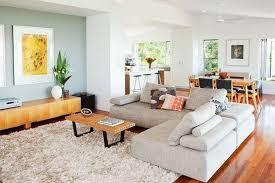 Kitchen Lounge Diner Design 41 Amazing Open Plan Living Room Design Ideas L Shaped