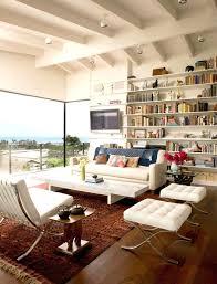 modern living room persian rug likable living room modern design in contemporary red living room modern living room persian rug