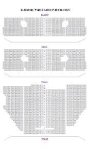 Emerson Majestic Seating Chart 17 Inspirational Virtual Seating Chart Boston Opera House