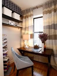 office in master bedroom. Office Spaces In Master Bedroom
