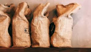 Our premium bulk coffee beans are waiting to be dispatched. Wholesale Coffee Suppliers Bulk Coffee Beans And Bulk Ground Coffee Black Ink Coffee Company
