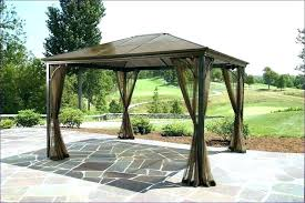 awesome sunshades for patio or sun shades for decks outdoor sun shades for decks outdoor ideas