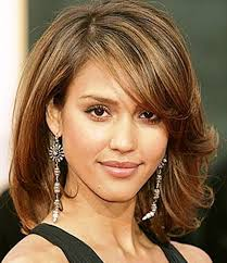 Hairstyle Shoulder Length Hair easy hairstyles for medium length thick wavy hair 100 images 4602 by stevesalt.us