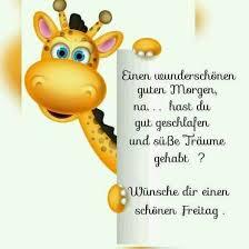 Freitag Sprüche Bilder Mit Whatsapp Für Mein Schatz Gb Pics