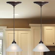 home fabulous instant pendant light conversion kit intended for really encourage 14 recessed lighting lowes inspirational instant pendant light conversion kit l99