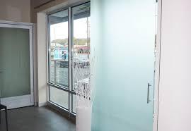 gypsy glass closet door repair f23 on stylish interior design for
