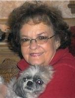 Grace Marie Huff Obituary: View Grace Huff's Obituary by Modesto Bee