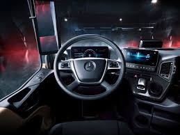 See more ideas about mercedes benz trucks, mercedes, trucks. Mercedes Benz Trucks Strong Presence Of The New Actros Mercedes Benz Trucks Introduces The Special Edition 1 Model At The International Commercial Vehicle Show Iaa Daimler Global Media Site