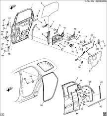 similiar chevy equinox parts diagram keywords 2012 chevrolet equinox parts diagram justanswer com chevy