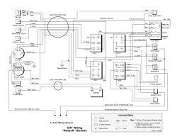 renault master abs wiring diagram wiring diagram mazda bongo wiring diagram nilza