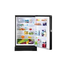 hitachi refrigerator one door. hitachi rg200auk5gxb single-door refrigerator (gold, 180l) one door 0