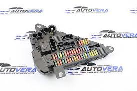 bmw e64 fuse diagram bmw image wiring diagram bmw 5 6 series e60 e61 e63 e64 m5 m6 power distribution fuse box on bmw