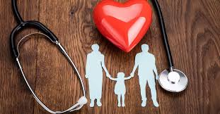 We have access to a range of insurance companies specialising in health insurance, and our specialist team are experienced in helping you select a plan that is right for you. Student Health Insurance Guide Bestcolleges